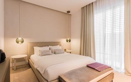 Lomas De Marbella Club Dormitorio Secundario 2 1