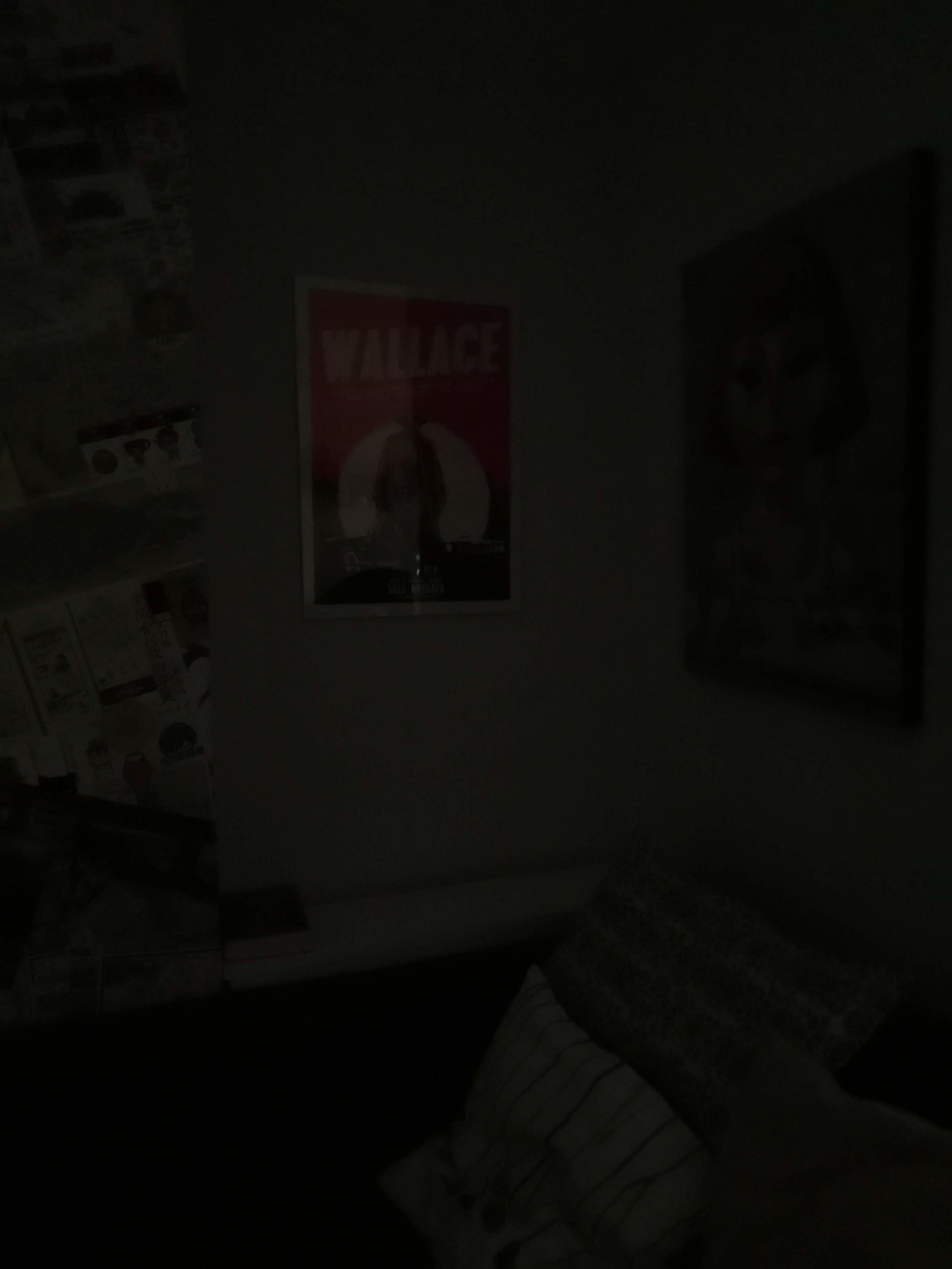 Fotos tomadas con el modo noche del HUawei Mate 20 Pro