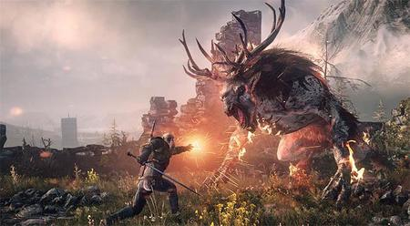 Ofrecer hasta 16 packs de contenido gratuitos para The Witcher 3 es hacer las cosas bien