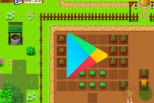 133 ofertas Google Play: aplicaciones y juegos gratis y con grandes descuentos por poco tiempo