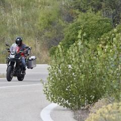 Foto 19 de 73 de la galería voge-500ds-2020-prueba en Motorpasion Moto