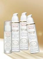 Mantén el bienestar de tu  piel durante todo el día con Serenage Unifiant SPF20 de Avène