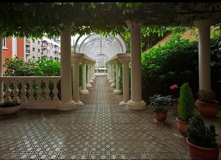 maskorgain-jardines.jpg