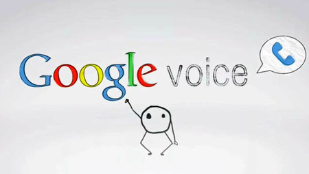 Google Voice volverá a la vida con una nueva versión después de años de abandono