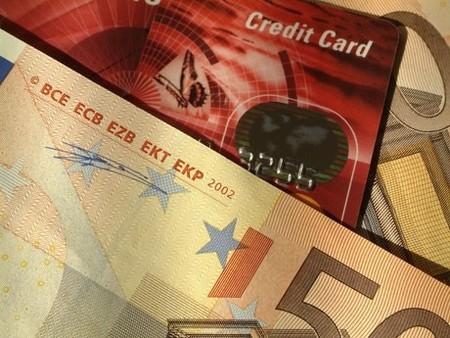 Más control sobre operaciones financieras y alquileres