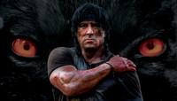 'Rambo V', primer cartel y sinopsis oficial de la próxima película de Sylvester Stallone