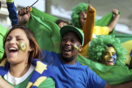 auriculares momentum samba de Sennheiser