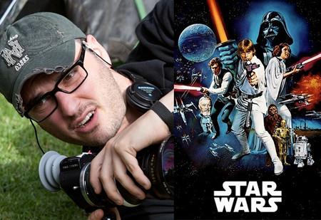 Josh Trank dirigirá otro de los spin-offs de 'Star Wars'