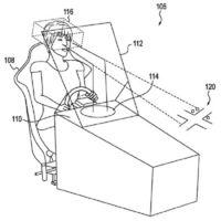 Conducir como Superman, o cuando Honda trabaja en la detección de peatones con realidad aumentada