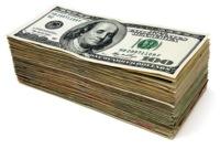 Fortune augura muy buenos tiempos para Apple: sus acciones subirían a los 400 dólares en el 2012