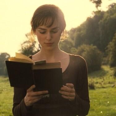 Octubre apetece (a pesar de todo) gracias a estas novedades literarias que estamos deseando devorar