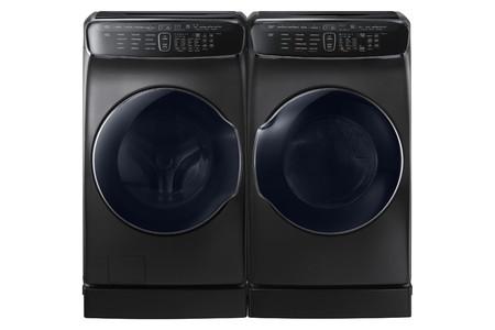 Image1 Flex Wash Flex Dry 1