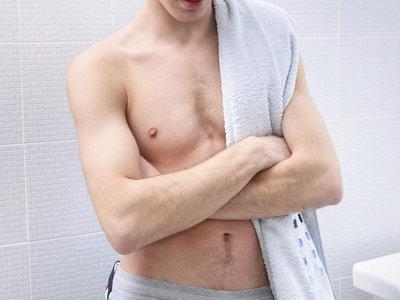 Los efectos positivos de adelgazar, más allá de la pérdida de barriga