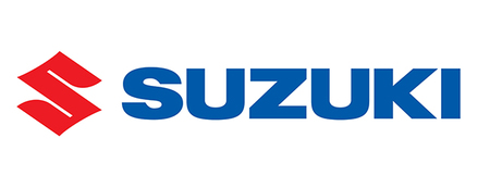 Gijón sin la fábrica de Suzuki a partir de marzo de 2013