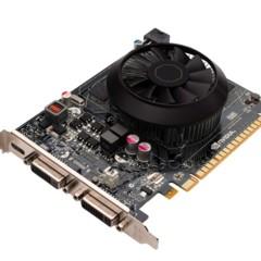 nvidia-gtx-650-oficial