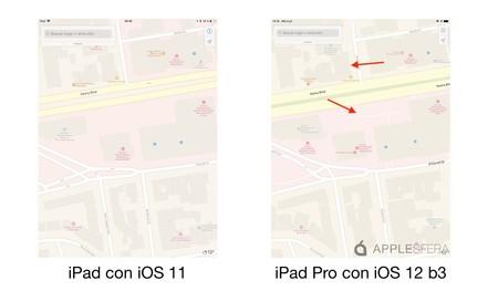 Mapas Copy 2