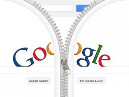 Google colaborará con Internet Awatch Foundation para luchar contra las fotografías y vídeos de abusos infantiles