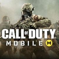 Call of Duty Mobile supera los 100 millones de descargas en su primera semana