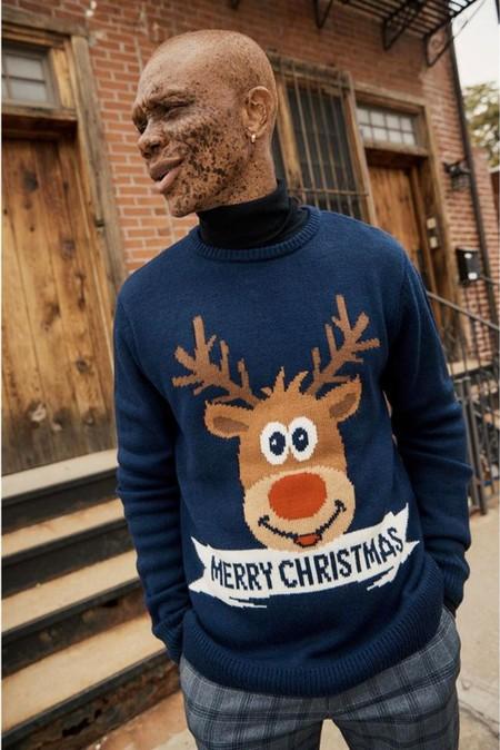 Primark Celebra La Navidad Y Ano Nuevo Con Una Gran Coleccion De Temporada 3