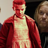 'Stranger Things' amplía su reparto: Cary Elwes y Jake Busey se unen a la temporada 3