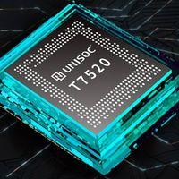 Unisoc se enfrenta a Qualcomm con su nuevo procesador 5G: hasta 3,25 Gbps de descarga y fabricado en 6 nm