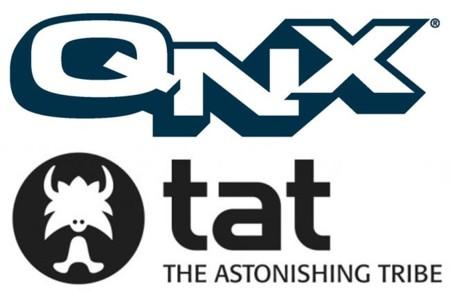 QNX TAT