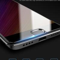 Oferta Flash: protector de pantalla de cristal templado Cafele por 3,30 euros y envío gratis