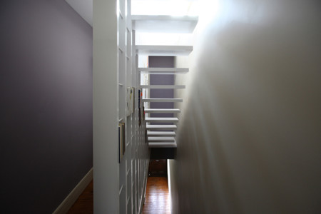 Stairbookcase 01