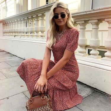 Cinco looks de street style perfectos para el día a día con prendas de Primark