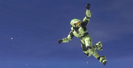 El Heroic Map Pack de 'Halo 3' pasará a ser gratuito