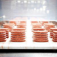 Dieta vegana ya no equivale a dieta sana: la industria se está enganchando a los ultraprocesados