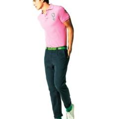 Foto 2 de 10 de la galería bershka-presenta-su-lookbook-de-abril-con-tendencias-y-colorido-por-doquier en Trendencias Hombre