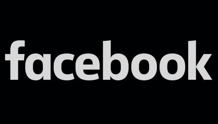 Cómo activar el modo oscuro de Facebook en la aplicación para iOS