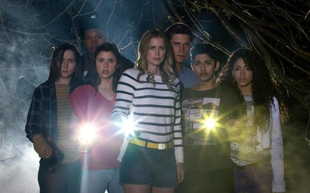 Freeform finiquita 'Dead of Summer': no habrá segunda temporada