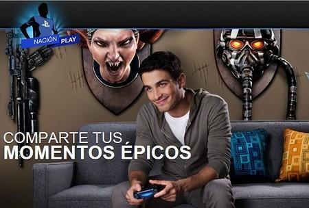 PlayStation lanza concurso para viajar al E3 2014