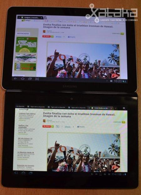 sony-tablet-s-analisis-8.jpg