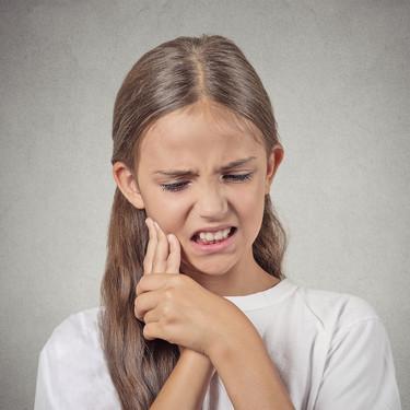 Las urgencias odontológicas en tiempos de coronavirus: cuándo llevar a mi hijo al dentista durante el estado de alarma