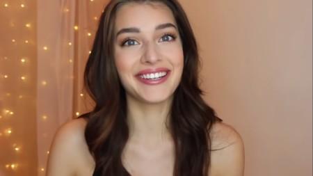 Seis videotutoriales de maquillaje para empezar el otoño con un look natural