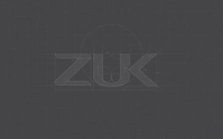 ZUK es una nueva marca de Lenovo, Z1 su primer teléfono