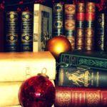 Los cinco libros que Sarah le pide a los Reyes Magos este año