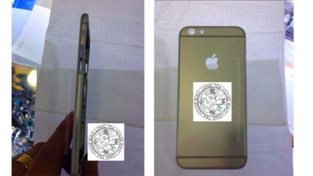 iphone6-filtracionesfrancesas.png