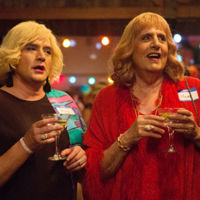 Por qué 'Transparent' no ganará el Emmy a Mejor comedia (y sí lo hará 'Modern Family')