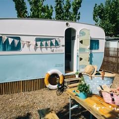 Foto 27 de 36 de la galería el-camping-mas-pinterestable-del-mundo-esta-en-espana en Diario del Viajero