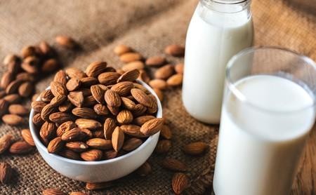 Cinco alergias e intolerancias nutricionales: qué son y cómo se tratan