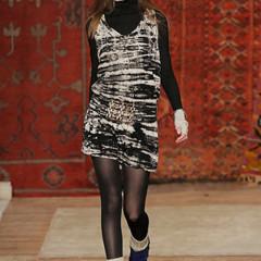 Foto 6 de 12 de la galería erin-wasson-x-rvca-otono-invierno-20102011-en-la-semana-de-la-moda-de-nueva-york en Trendencias