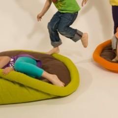 Foto 3 de 5 de la galería blandito-un-asiento-para-jugar en Decoesfera