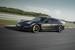 PorschePanameraExclusiveSeries:100unidadesexclusivas