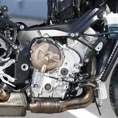Foto 62 de 153 de la galería bmw-s-1000-rr-2019-prueba en Motorpasion Moto