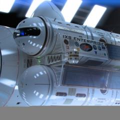 Foto 4 de 7 de la galería isx-enterprise en Xataka Ciencia
