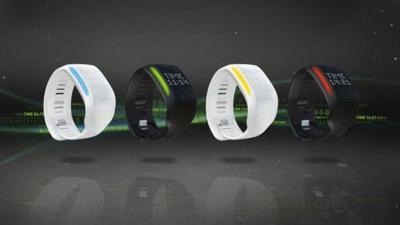 Adidas miCoach Fit Smart: ¿pulsómetro o reloj que cuantifica?